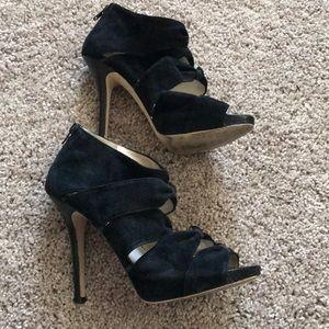 Aldo gorgeous heels